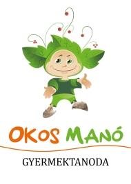 okosmano-matrica